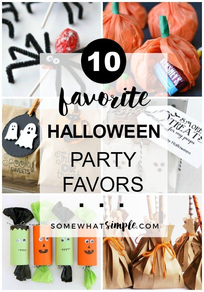 halloween-party-favor-ideas