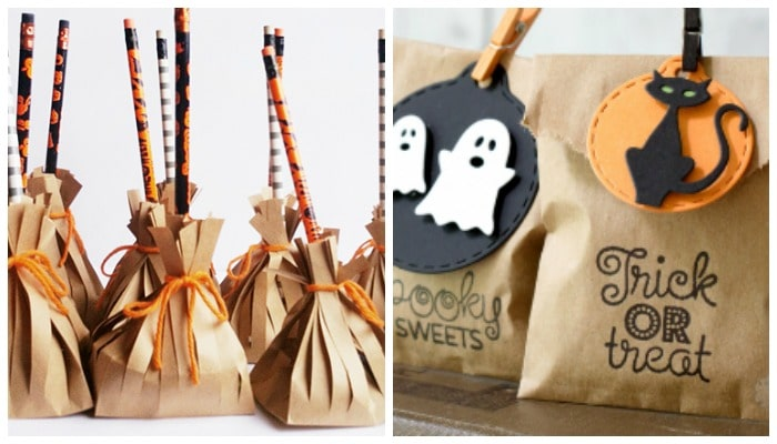 halloween-party-favors-1