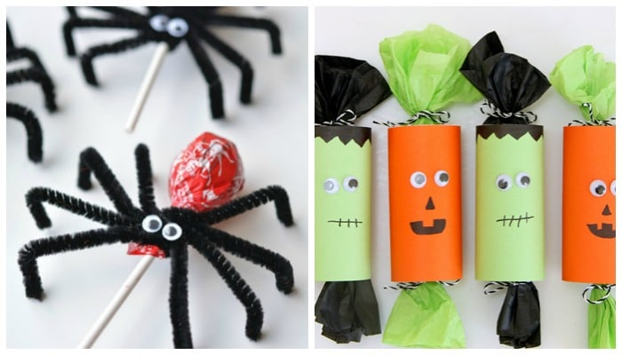 halloween-party-favors-2