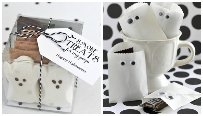 halloween-party-favors-3