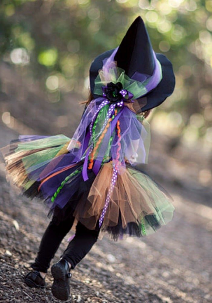 tips-for-great-halloween-photos-3