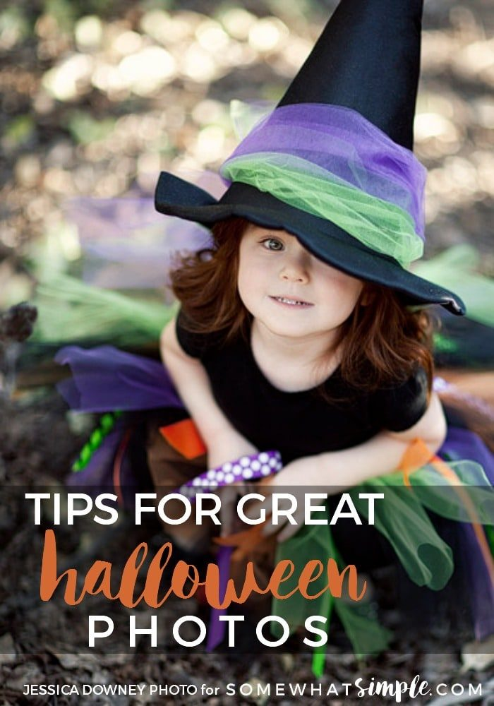 tips-for-great-halloween-photos