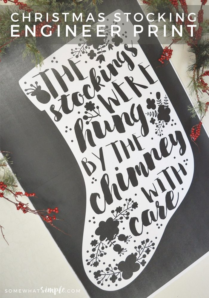 christmas-stocking-engineer-print