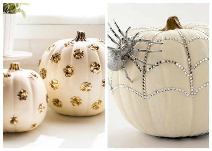 crafts-pumpkin-decorating-ideas-7