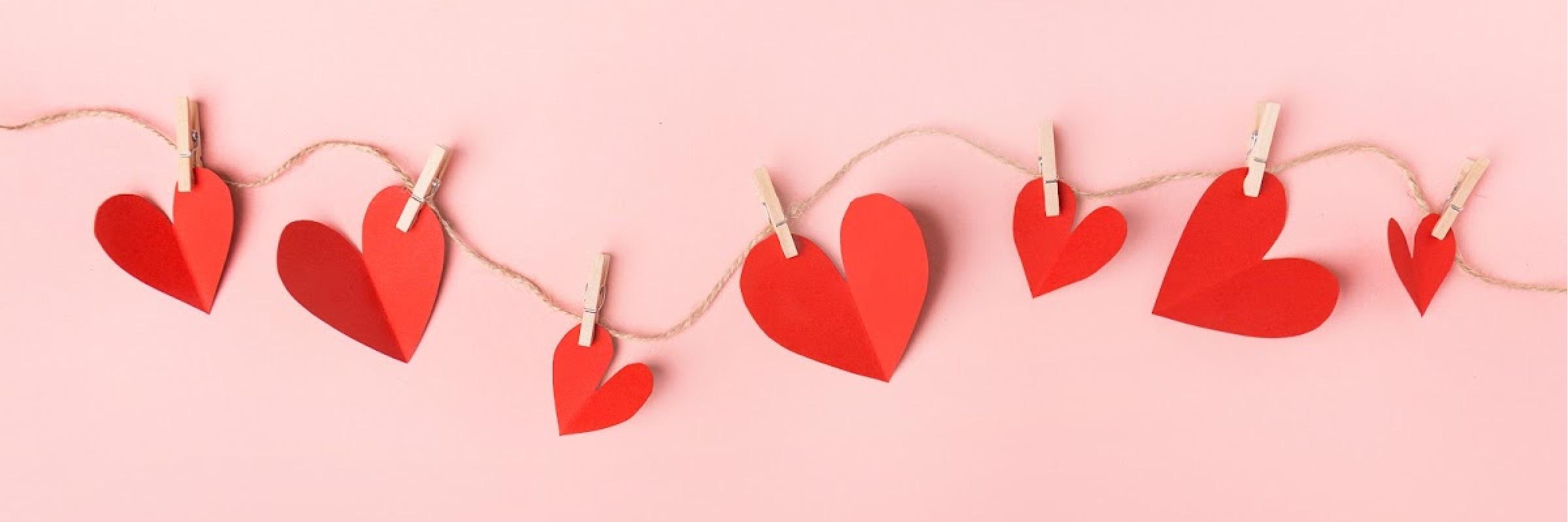 Valentine Slider 1- 2400×800