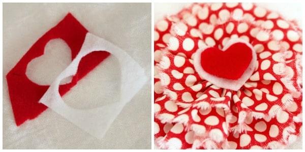valentine headband 4